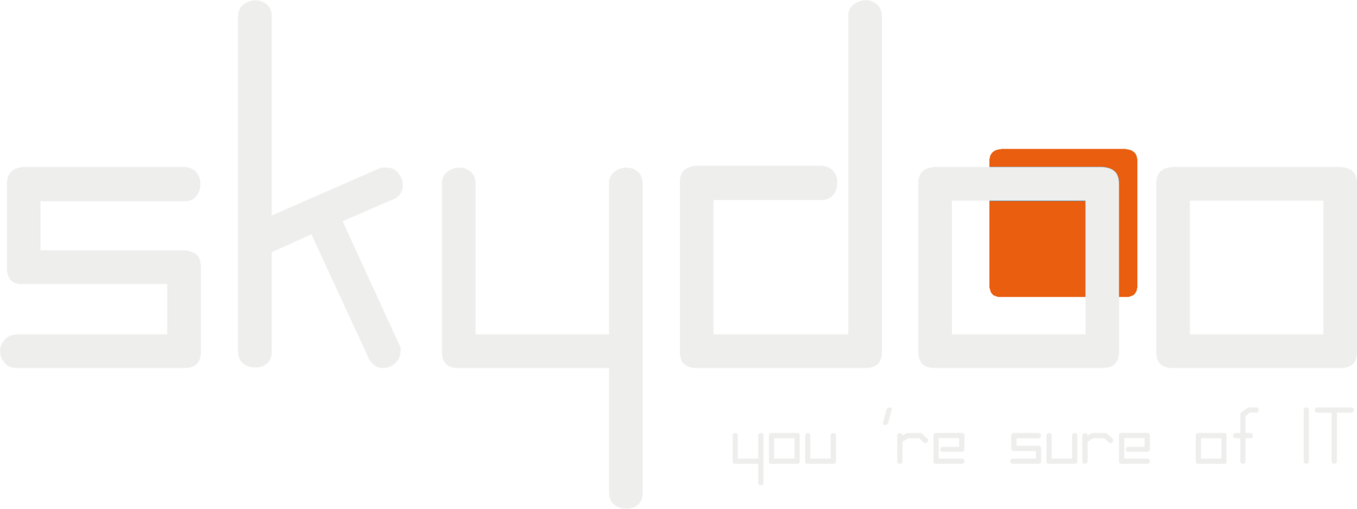 Logo de Skydoo